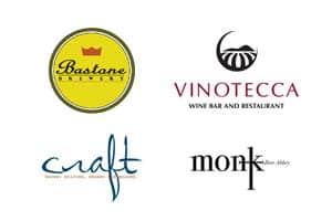logos-restaurants2