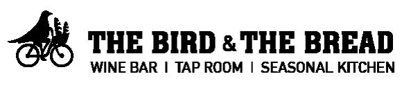 The Bird & The Bread